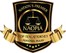 National Academy of Personal Injury Trial Attorneys