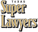 Texas Super Lawyers