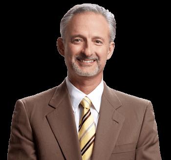 Scott C  Krist | The Krist Law Firm, P C