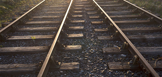 Houston Railroad Accidents and FELA Lawyer   The Krist Law Firm, P C